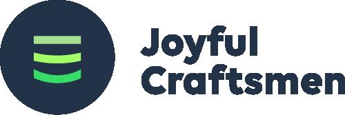 Joyful Craftsmen