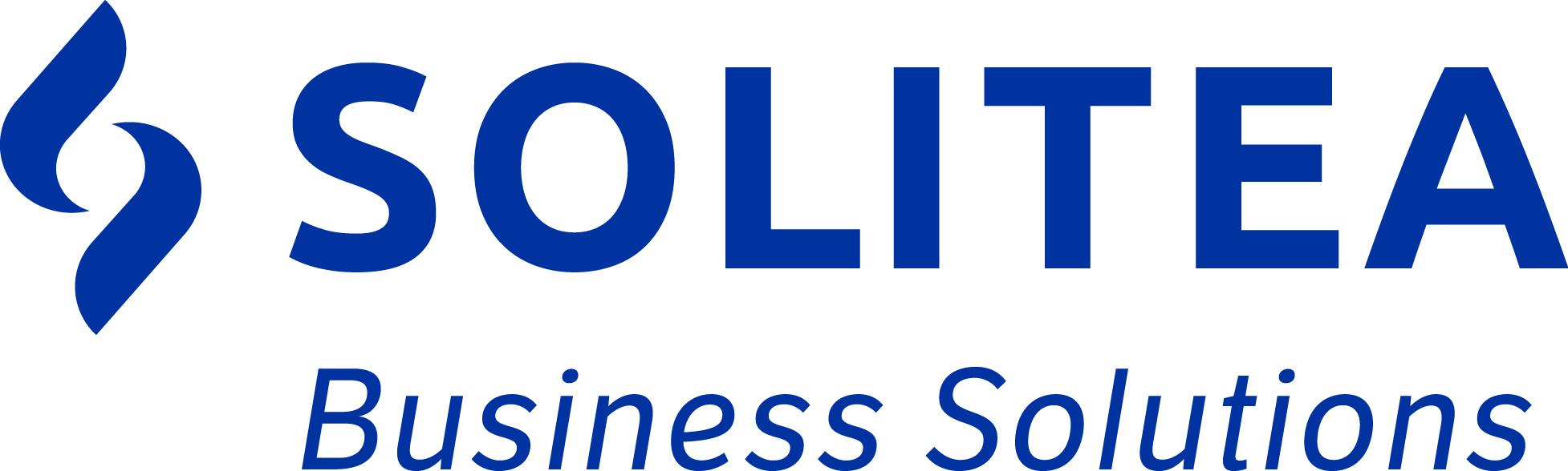 Solitea Business Solutions